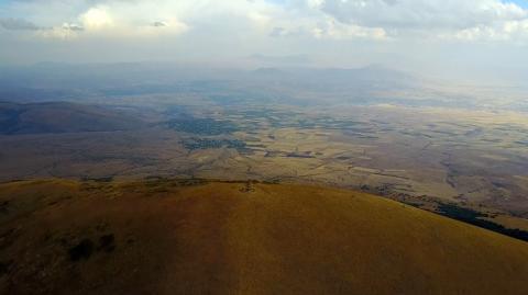 Beautiful Sights Of Armenia